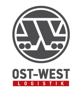 Ost-West Logistik Netzwerk