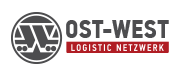 Railway logistics company